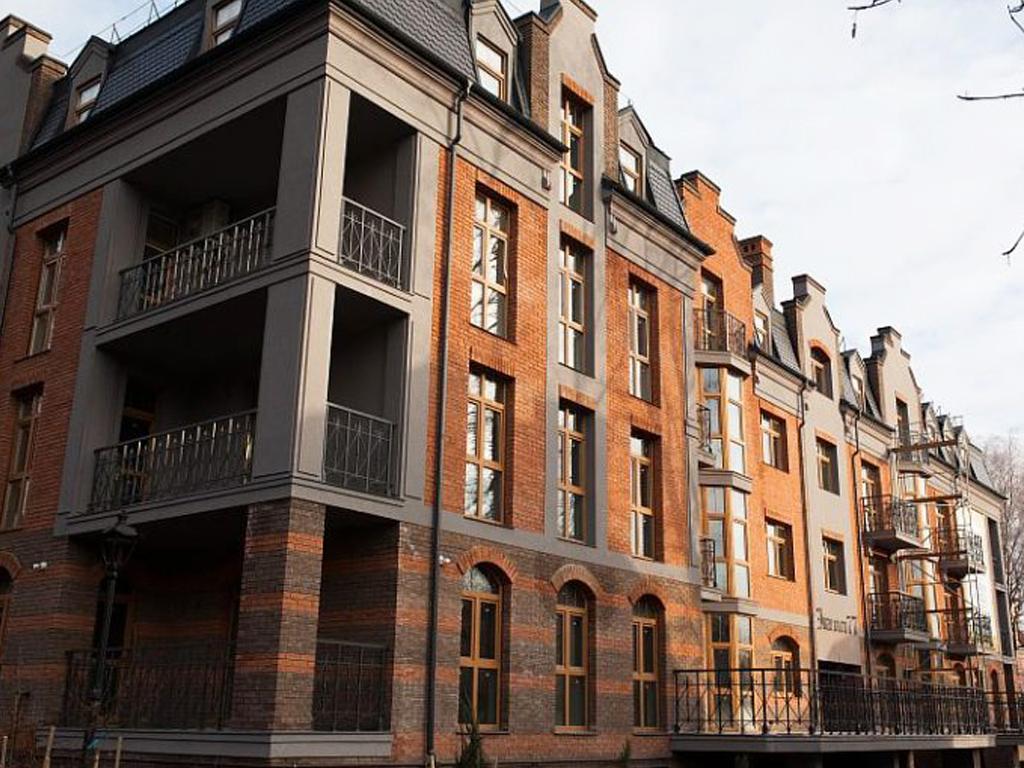 2-комнатная квартира на улице Энгельса 77, 67.0 м² - Фотография 2