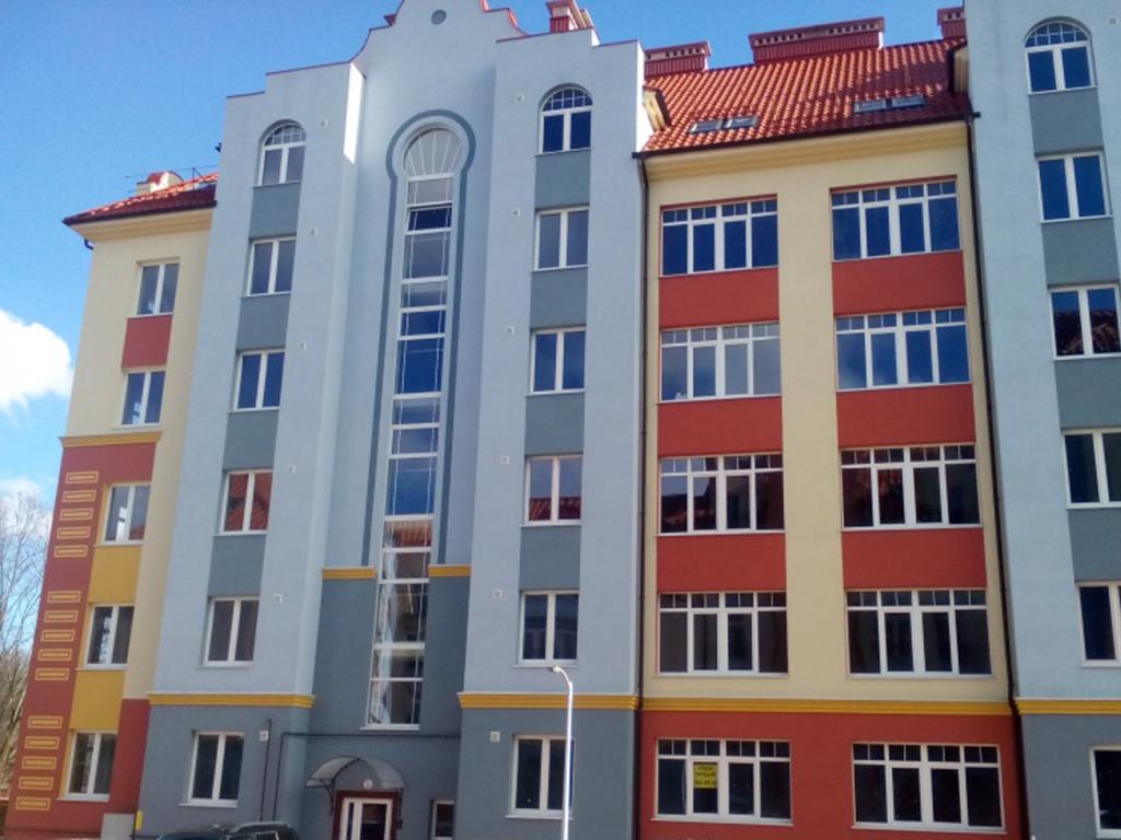 1-к квартира, ул. Зеленая 22, 57.12 м², 6/6 эт. - Фотография 2