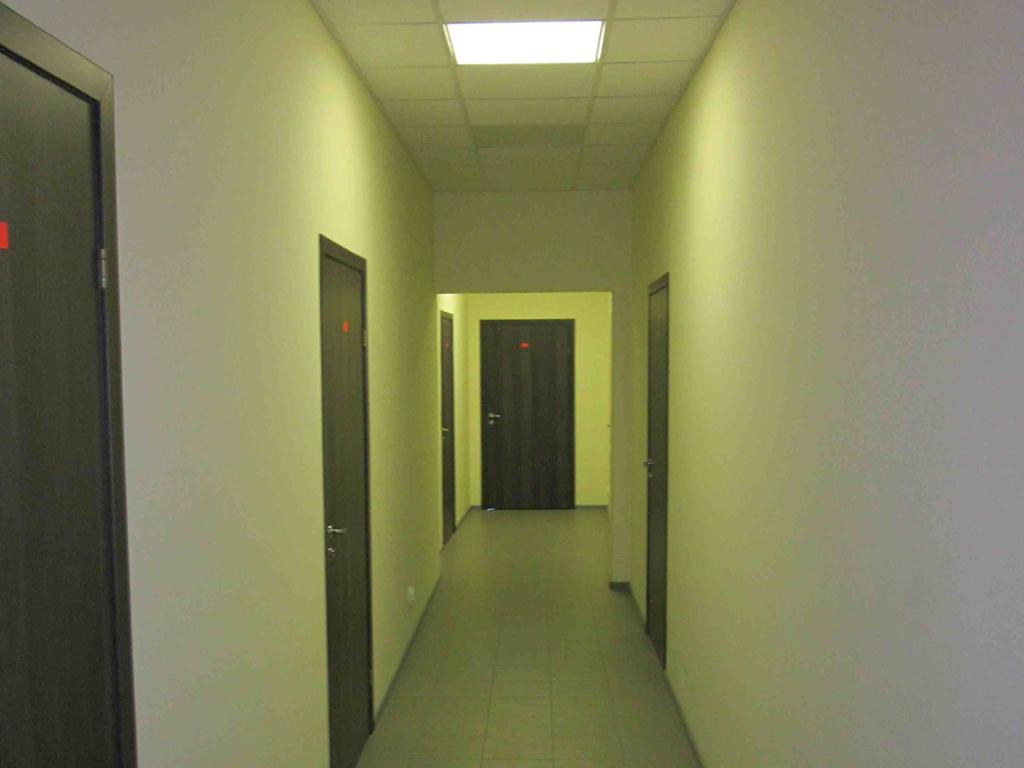Офисное здание по ул. Суворова, 115а (603 м²) - Фотография 3