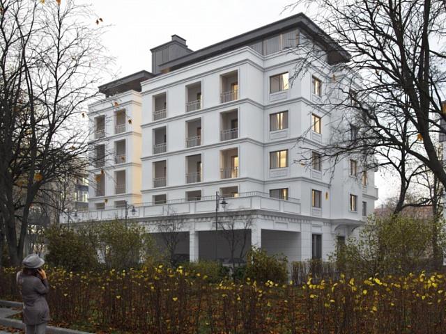 1-к квартира, ул. Красносельская 58, 52.78 м², 6/4 эт. - Фотография 3