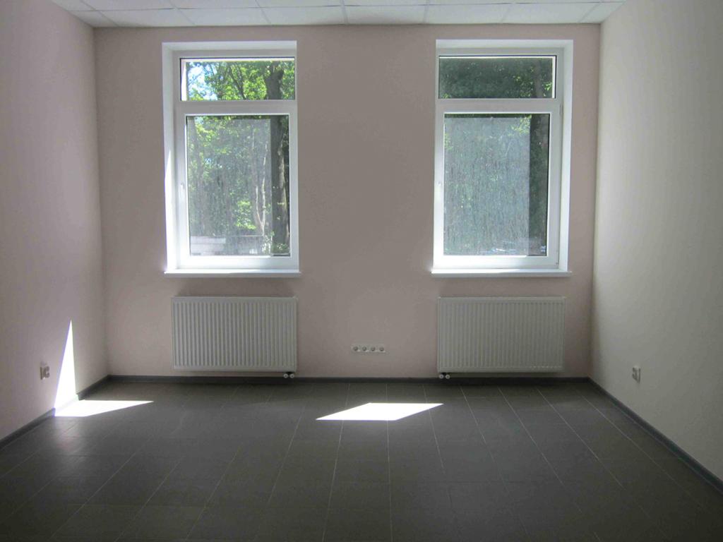 Офисное здание по ул. Суворова, 115а (603 м²) - Фотография 2
