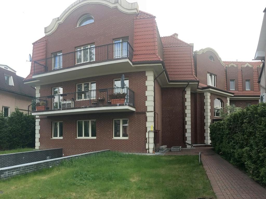 3-к квартира, ул. Энгельса 59а, 131.6 м², 1/3 эт. - Фотография 2