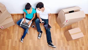 как взять кредит без справки о доходах отзывы