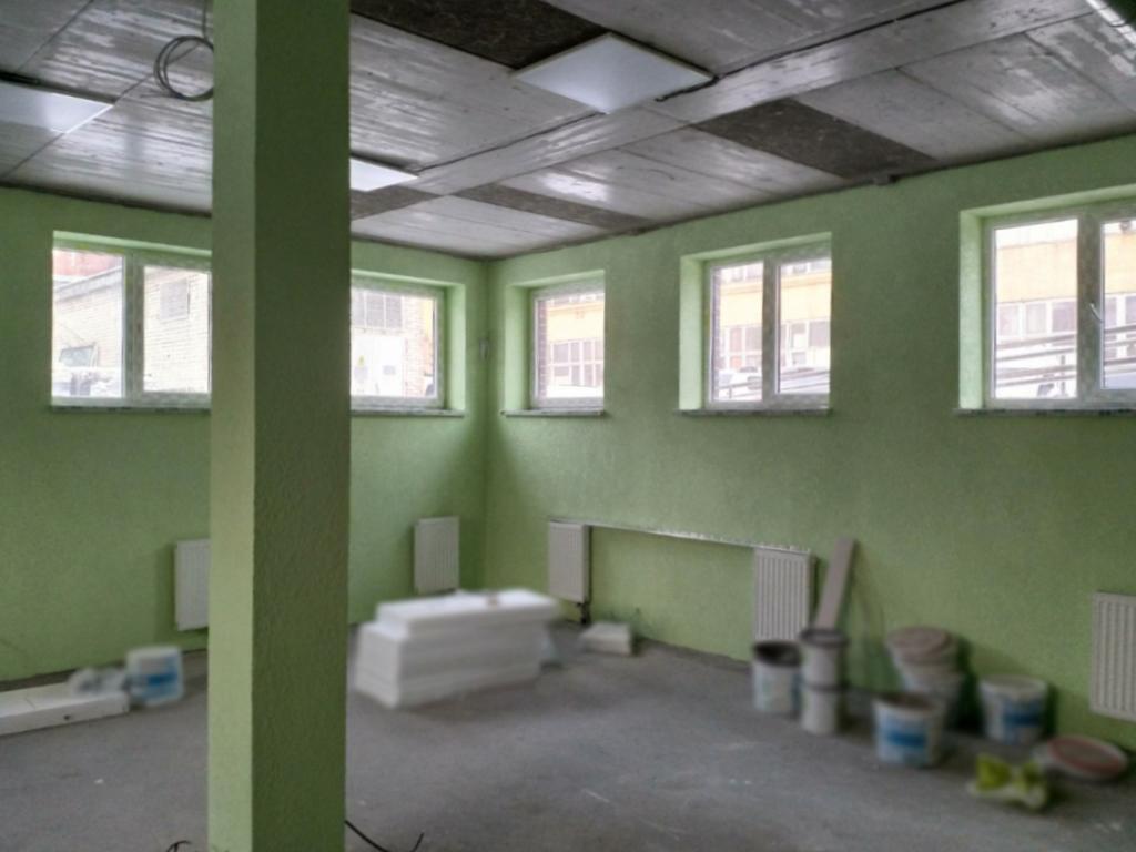 Нежилое помещение по ул. Багратиона, стр. 49 - Фотография 2